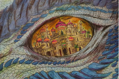 Through-the-Dragons-Eye